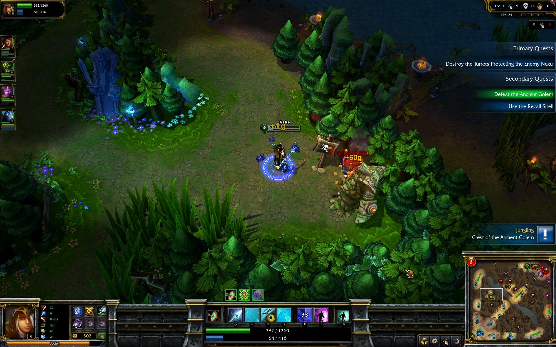 Klicke auf die Grafik für eine größere AnsichtName:gameplay_3.jpgHits:180Größe:1,83 MBID:1007