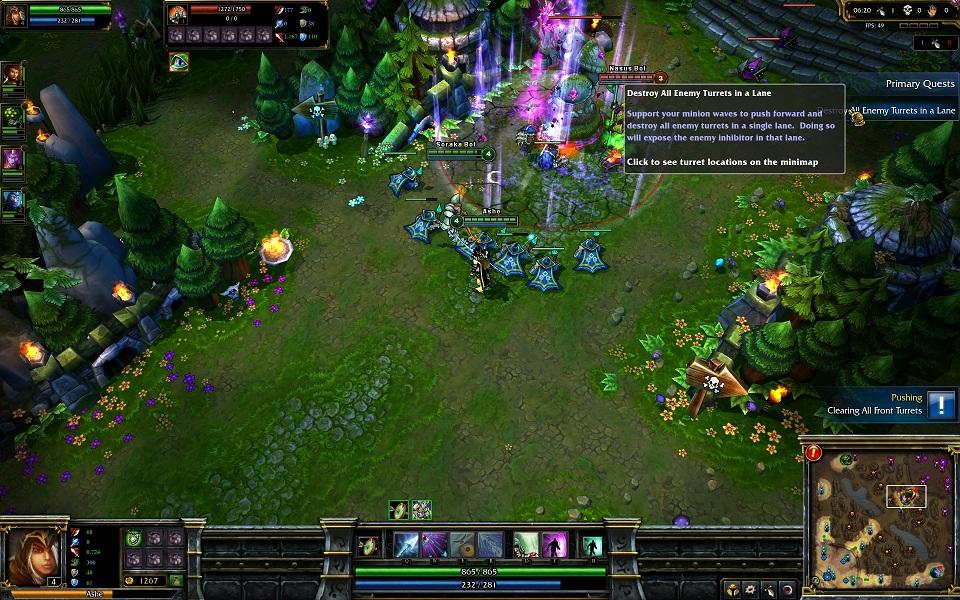 Klicke auf die Grafik für eine größere AnsichtName:gameplay_1.jpgHits:168Größe:340,4 KBID:1008
