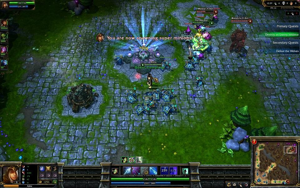 Klicke auf die Grafik für eine größere AnsichtName:gameplay_2.jpgHits:158Größe:355,3 KBID:1009