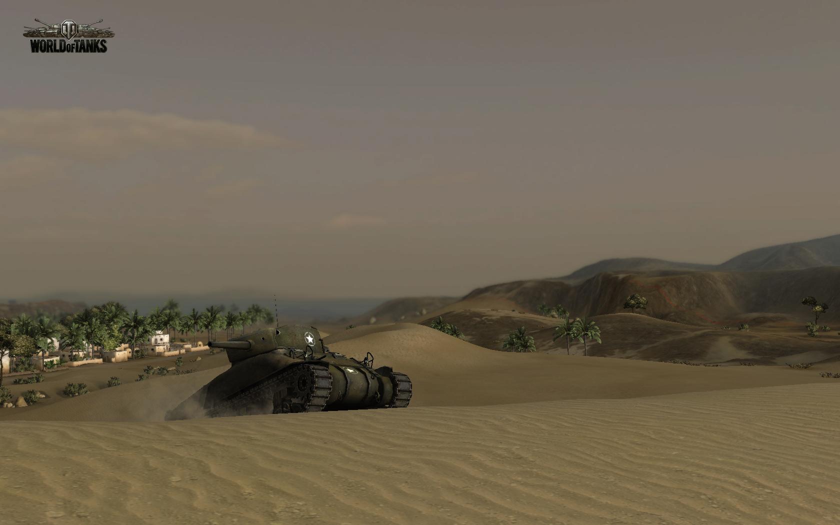 Klicke auf die Grafik für eine größere AnsichtName:World of Tanks 34.jpgHits:54Größe:651,1 KBID:1240