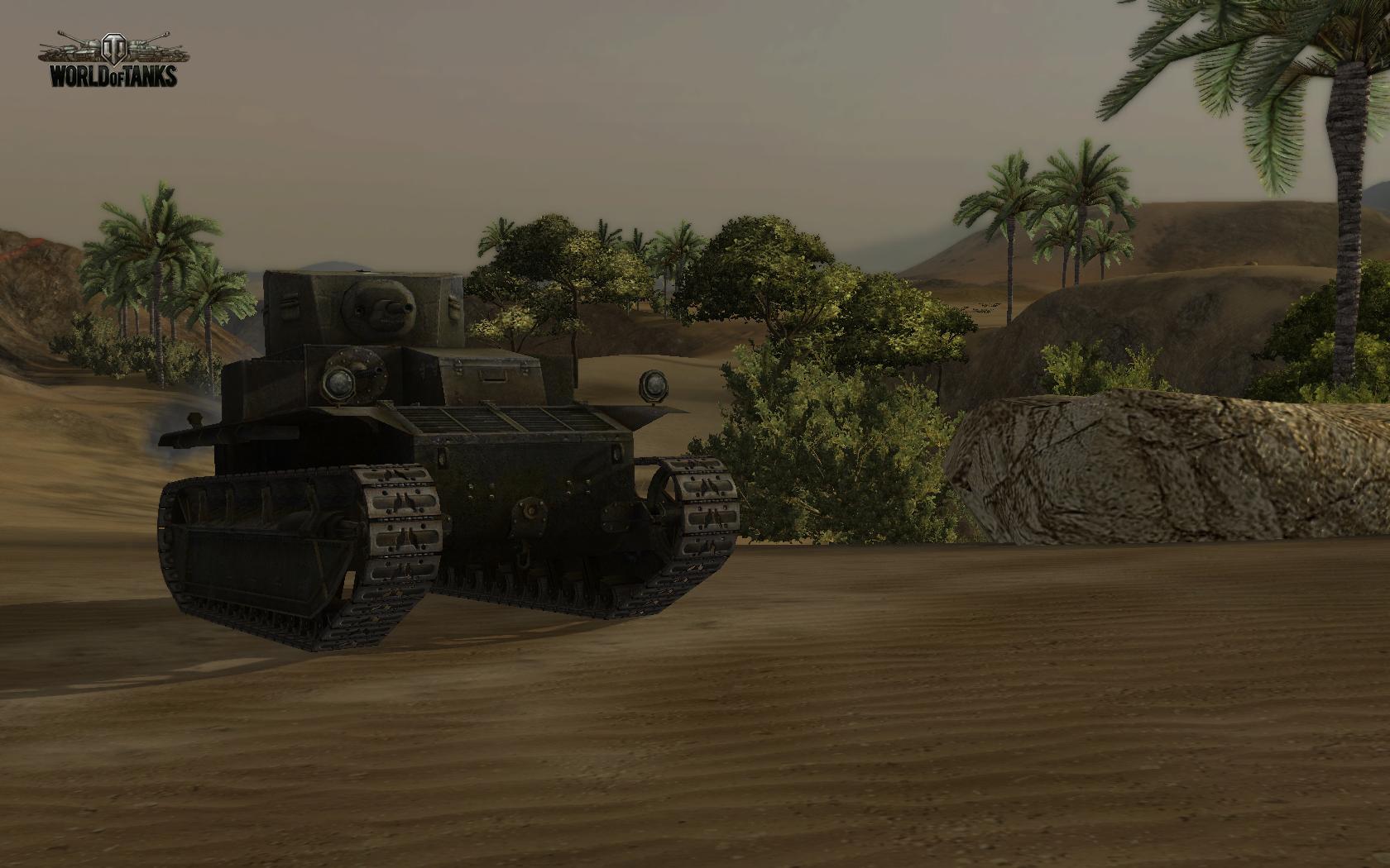 Klicke auf die Grafik für eine größere AnsichtName:World of Tanks 33.jpgHits:61Größe:992,1 KBID:1241