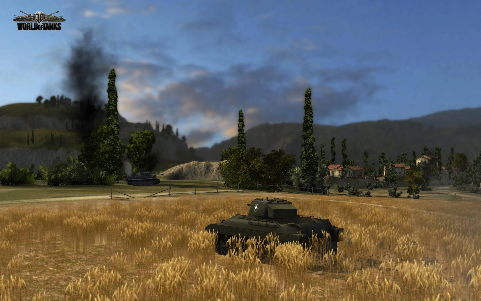 Klicke auf die Grafik für eine größere AnsichtName:World of Tanks 32.jpgHits:57Größe:1,08 MBID:1243