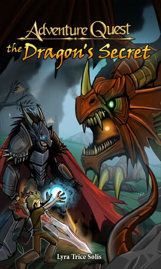 Klicke auf die Grafik für eine größere AnsichtName:dragons-secret-front-cover.jpgHits:38Größe:55,6 KBID:1450