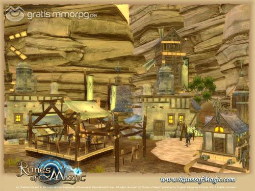 Klicke auf die Grafik für eine größere AnsichtName:online-Runes_of_Magic_Desert Limo_03.jpgHits:191Größe:70,5 KBID:1645