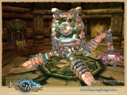 Klicke auf die Grafik für eine größere AnsichtName:online-Runes_of_Magic_Desert Limo_ 02.jpgHits:200Größe:71,0 KBID:1647