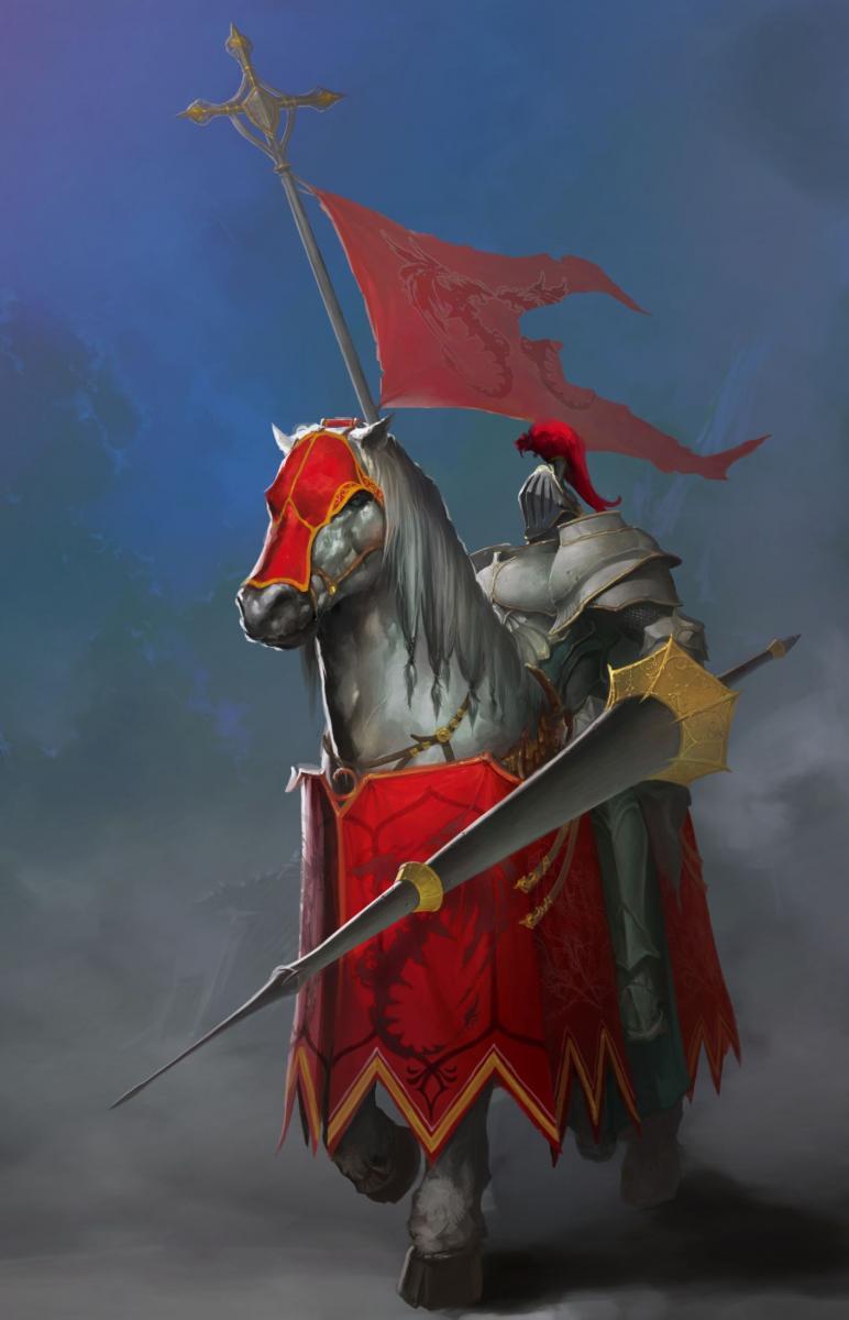 Klicke auf die Grafik für eine größere AnsichtName:Avalon Heroes Kalshutein_s.jpgHits:103Größe:58,6 KBID:1650