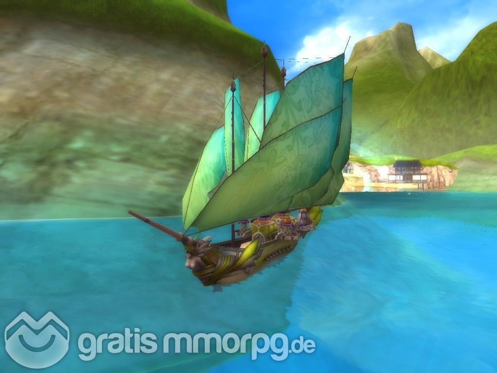 Klicke auf die Grafik für eine größere AnsichtName:Florensia Ship_Undine 08.jpgHits:308Größe:318,3 KBID:1708