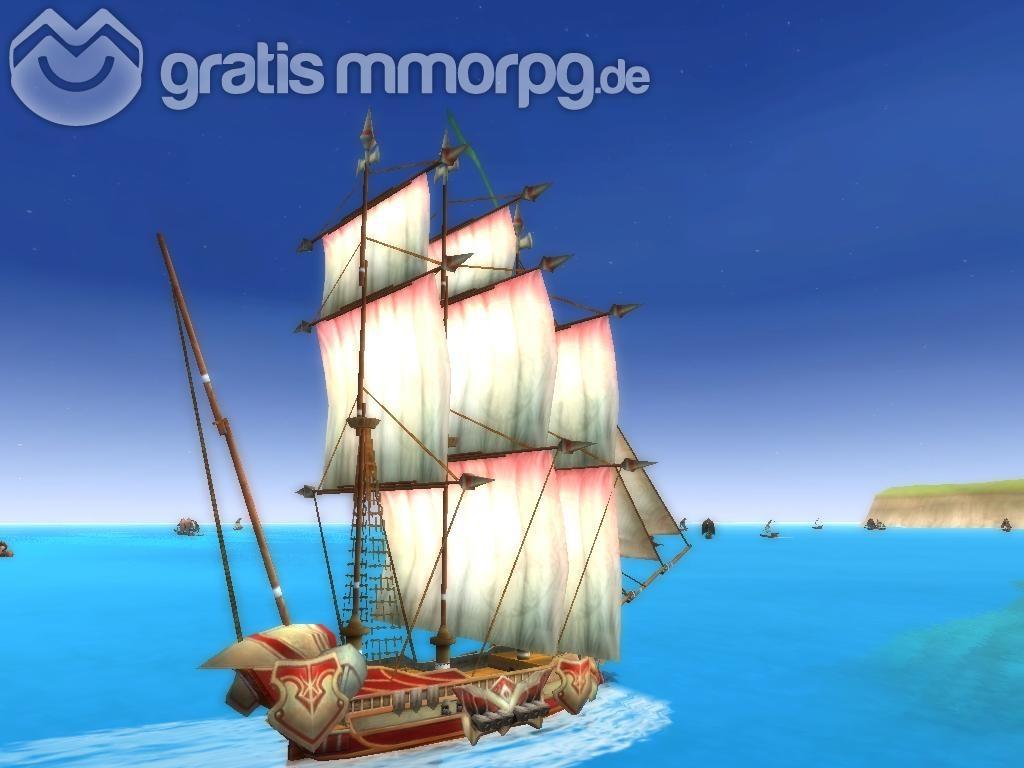 Klicke auf die Grafik für eine größere AnsichtName:Florensia Ship_Slipheed 07.jpgHits:305Größe:308,3 KBID:1709