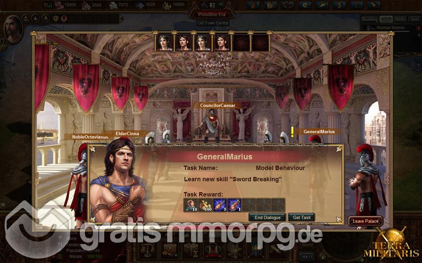 Klicke auf die Grafik für eine größere AnsichtName:TerraMilitaris_roman_palace.jpgHits:69Größe:334,1 KBID:1710