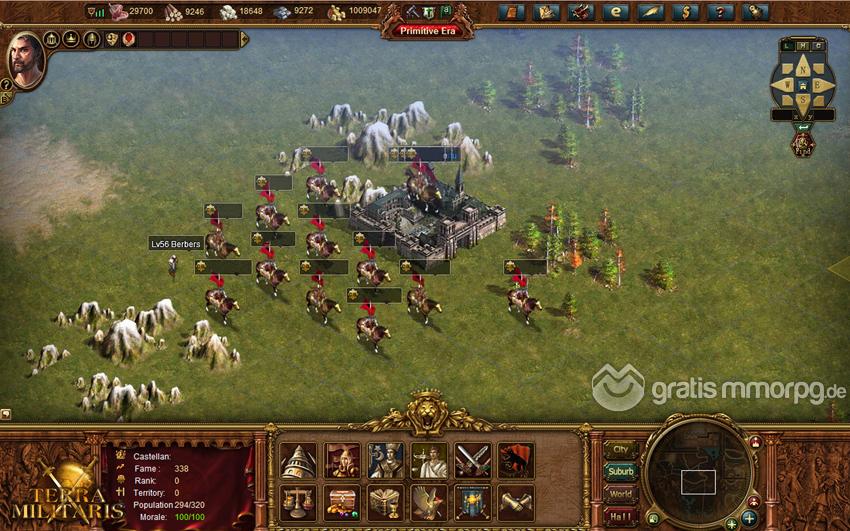 Klicke auf die Grafik für eine größere AnsichtName:TerraMilitaris_prepare_battle.jpgHits:64Größe:395,3 KBID:1711