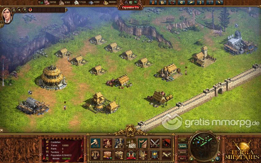 Klicke auf die Grafik für eine größere AnsichtName:TerraMilitaris_China_City.jpgHits:59Größe:321,6 KBID:1712