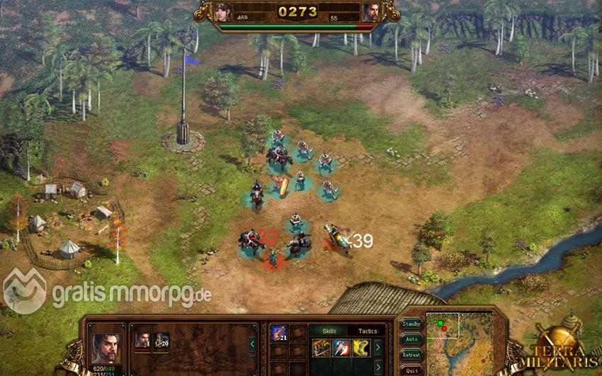 Klicke auf die Grafik für eine größere AnsichtName:TerraMilitaris_roman_battle.jpgHits:63Größe:380,3 KBID:1713