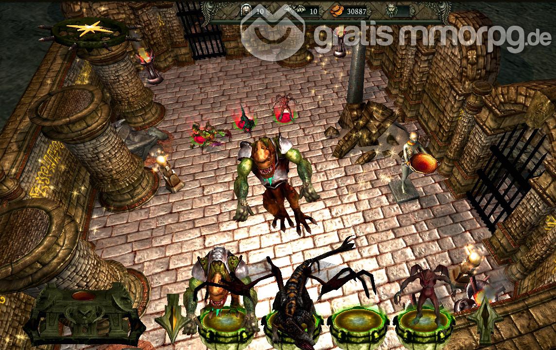 Klicke auf die Grafik für eine größere AnsichtName:Dungeon Empires 1.jpgHits:106Größe:1,11 MBID:1903