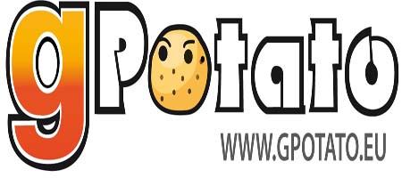 Name:  logo_gpotato_url 450x200.jpgHits: 503Größe:  34,9 KB
