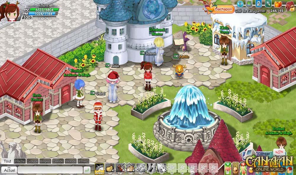 Klicke auf die Grafik für eine größere AnsichtName:Dragonica_screenshot_icytown copia_1.jpgHits:196Größe:184,4 KBID:1918