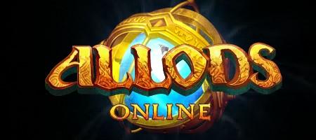 Name:  Allods Online logo new.jpgHits: 437Größe:  26,1 KB