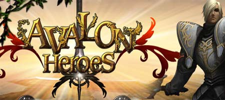 Name:  Avalon Heroes Logo.jpgHits: 450Größe:  45,7 KB