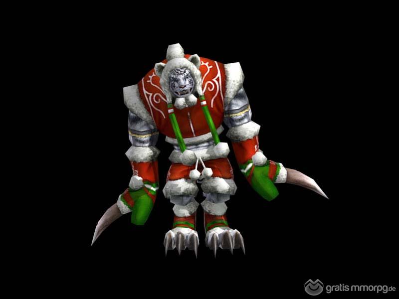 Klicke auf die Grafik für eine größere AnsichtName:Avalon Heroes_Christmas costume_02 copia.jpgHits:123Größe:44,0 KBID:1946