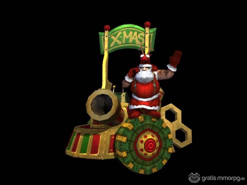Klicke auf die Grafik für eine größere AnsichtName:Avalon Heroes_Christmas costume_01 copia.jpgHits:130Größe:47,1 KBID:1947
