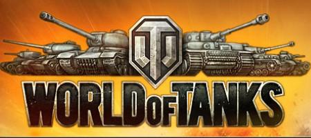 Klicke auf die Grafik für eine größere AnsichtName:World of Tanks - logo.jpgHits:443Größe:34,7 KBID:1954