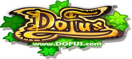 Name:  Dofus Logo 2.jpgHits: 384Größe:  602,8 KB