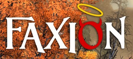 Name:  Faxion Online - logo.jpgHits: 317Größe:  47,6 KB