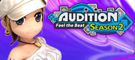 Name:  Audition Logo.jpgHits: 283Größe:  68,4 KB