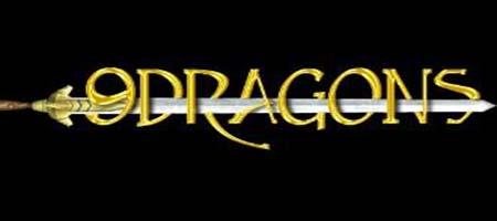 Name:  9dragons-logo.jpgHits: 296Größe:  21,2 KB