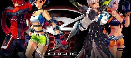 Name:  S4 League - logo.jpgHits: 490Größe:  40,7 KB