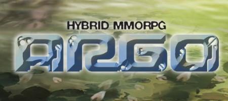 Name:  Argo Online - logo.jpgHits: 388Größe:  24,0 KB