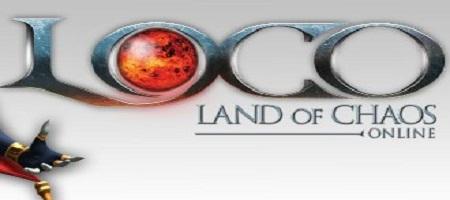 Name:  Land-of-Chaos-Online-logo.jpgHits: 247Größe:  26,0 KB