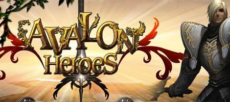 Name:  Avalon Heroes Logo.jpgHits: 255Größe:  45,7 KB