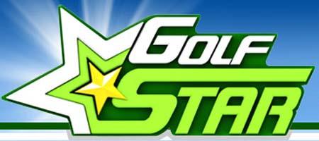 Name:  Golfstar logo.jpgHits: 330Größe:  37,6 KB