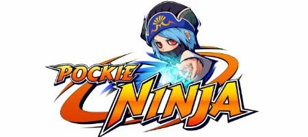 Klicke auf die Grafik für eine größere AnsichtName:Pockie Ninja - logo.jpgHits:541Größe:25,7 KBID:2012