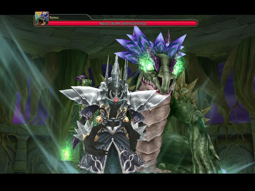 Klicke auf die Grafik für eine größere AnsichtName:Dragon Saga 10.jpgHits:166Größe:204,0 KBID:2347
