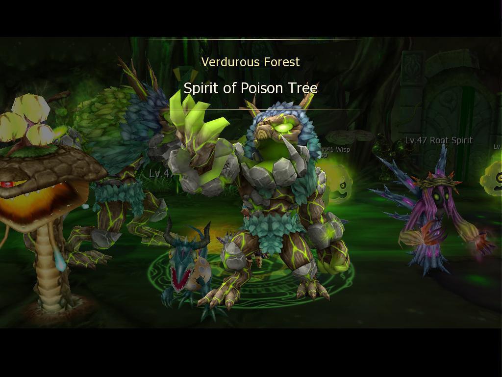 Klicke auf die Grafik für eine größere AnsichtName:Dragon Saga 7.jpgHits:168Größe:176,0 KBID:2349