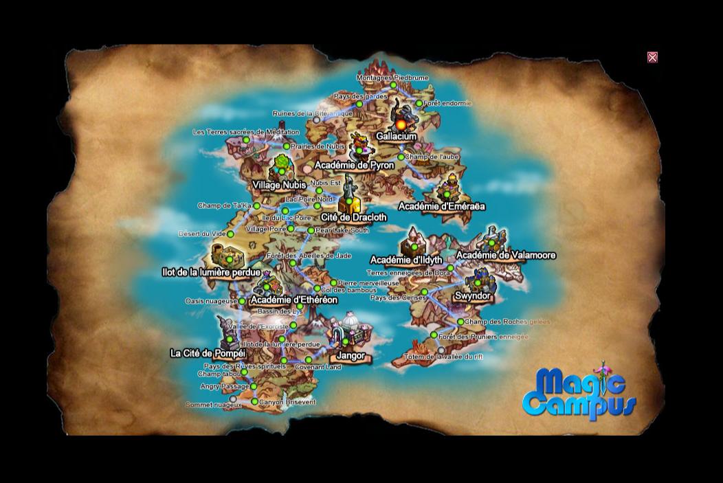 Klicke auf die Grafik für eine größere AnsichtName:MC_FR_MAP.pngHits:102Größe:1.012,1 KBID:2384