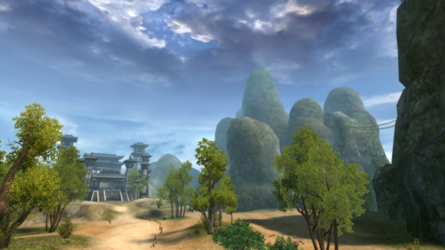 Klicke auf die Grafik für eine größere AnsichtName:6_Donghaipath3.jpgHits:71Größe:156,4 KBID:24