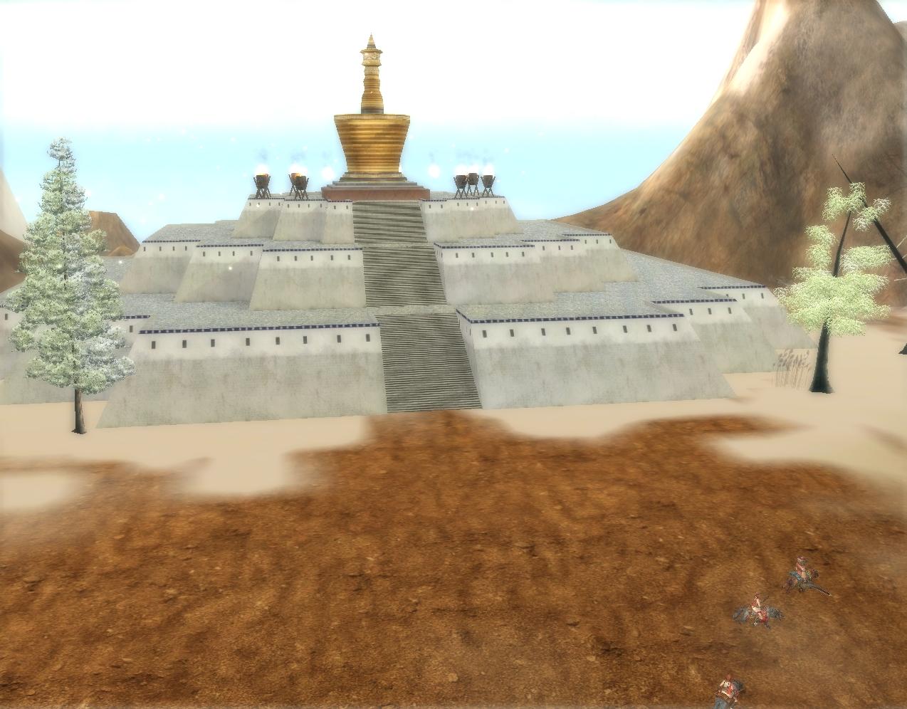 Klicke auf die Grafik für eine größere AnsichtName:9Dragons_ Tempel in Tibet.jpgHits:163Größe:801,7 KBID:2412