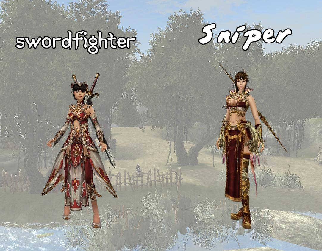 Klicke auf die Grafik für eine größere AnsichtName:swordfighter sniper.jpgHits:91Größe:770,0 KBID:2473