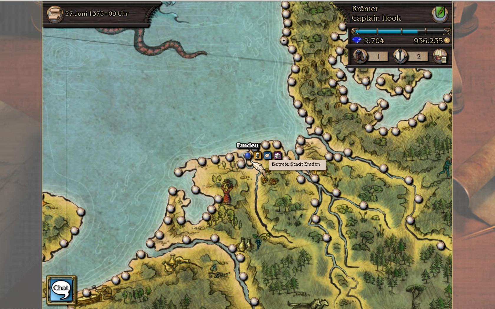 Klicke auf die Grafik für eine größere AnsichtName:Karte_europa_außschnitt_1.jpgHits:143Größe:248,4 KBID:2485