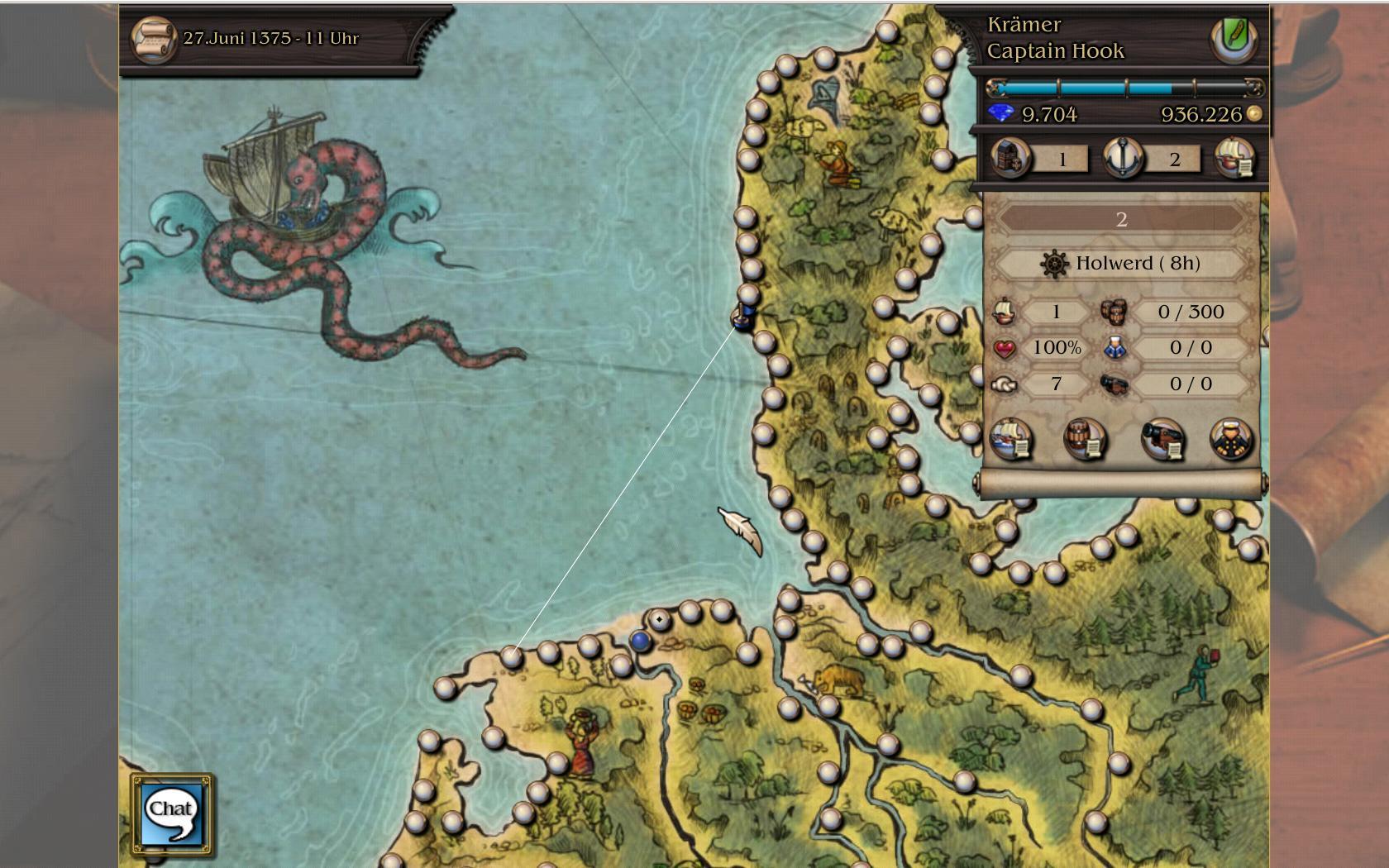 Klicke auf die Grafik für eine größere AnsichtName:Karte_europa_Konvoy_Bewegt sich.jpgHits:141Größe:244,5 KBID:2489
