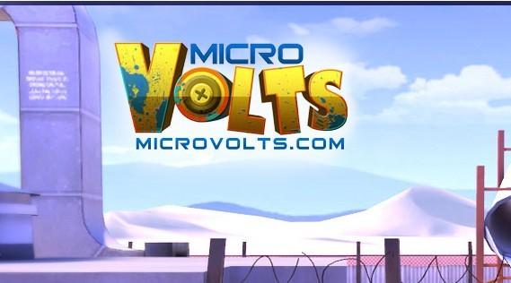 Klicke auf die Grafik für eine größere AnsichtName:MicroVolts-Logo.jpgHits:410Größe:43,6 KBID:2550
