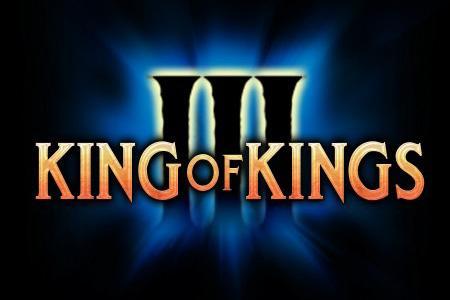 Klicke auf die Grafik für eine größere AnsichtName:logo_king_of_kings_3.jpgHits:338Größe:14,8 KBID:2553