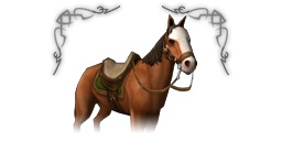 Klicke auf die Grafik für eine größere AnsichtName:Light-Horse.jpgHits:307Größe:8,5 KBID:2562