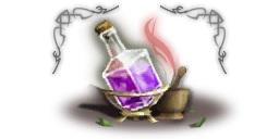 Klicke auf die Grafik für eine größere AnsichtName:Elixir.jpgHits:306Größe:9,5 KBID:2564