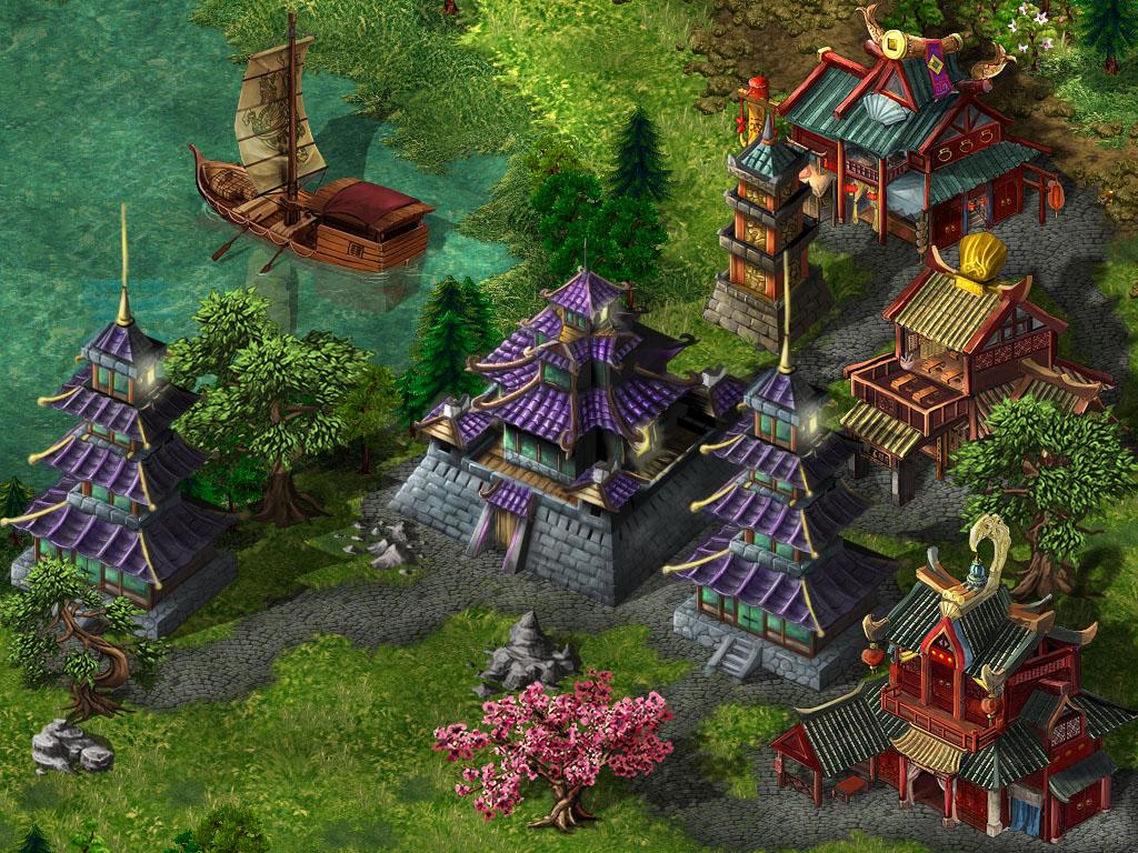 Klicke auf die Grafik für eine größere AnsichtName:terrain_bejing.jpgHits:132Größe:396,9 KBID:2572