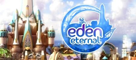 Klicke auf die Grafik für eine größere AnsichtName:Eden Eternal - logo.jpgHits:640Größe:32,5 KBID:2591