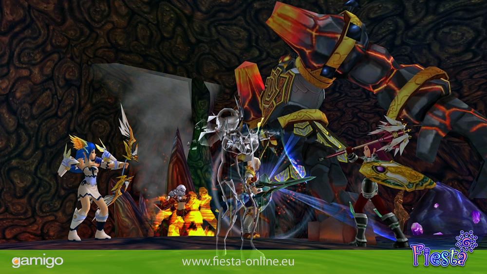 Klicke auf die Grafik für eine größere AnsichtName:Fiesta-Online-Burning-Rock9.jpgHits:318Größe:250,6 KBID:2596