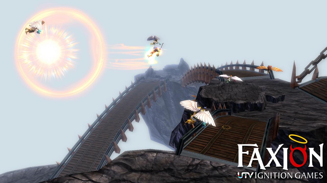 Klicke auf die Grafik für eine größere AnsichtName:Faxion_dev_battle_06.jpgHits:123Größe:420,6 KBID:2610